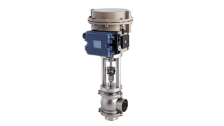 unique_rv-p_regulating_valve_left_side_320x180.png
